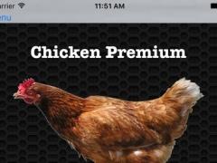 Chicken Premium Photos and Videos 3.0.30 Screenshot