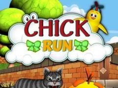 Chicken Run 3D 1.3 Screenshot