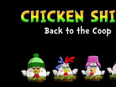 Chicken Shift - Lite 1.4 Screenshot