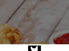 Chickenesh 1.0 Screenshot