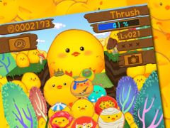 ChickPusher 4.3.1 Screenshot
