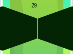 Child of Sea A Fatal Game 1.3 Screenshot