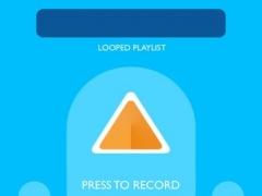 Child Recorder - Free 1.0.1 Screenshot