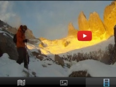 Chile : Top 10 Tourist Attractions - Travel Guide of Best Things to See 2.0.1 Screenshot