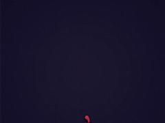 Chilinut 1.9 Screenshot