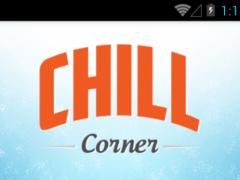 Chill Corner Trading 1.0 Screenshot