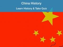 China History Quiz 3.0 Screenshot