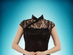 Chinese Designer Woman Suit 1.1 Screenshot