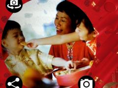 Chinese New Year Camera 1.0.6 Screenshot