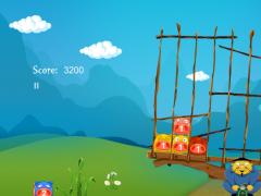 Chinese PigLoad 1.08 Screenshot