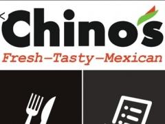 Chinos Restauranter Kbh V 4.3.2 Screenshot