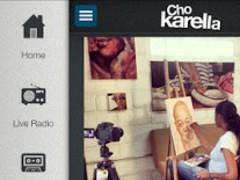 Chokarella 6.2 Screenshot