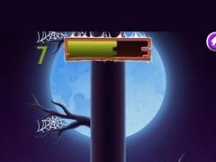 Chop Chop: Simple Game for Kid 1.3.0 Screenshot