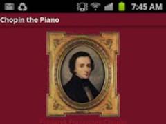 Chopin 64 6.6 Screenshot