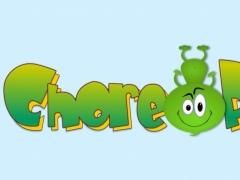 Chore Perks 1.0 Screenshot