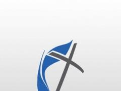 Christ Church 1.0 Screenshot
