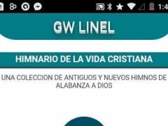 Christian Life Hymnal 1.2.0 Screenshot