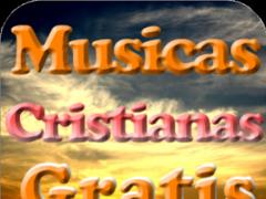 Christian musics 1.6 Screenshot