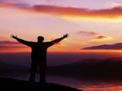 Christian Traditional Hymns 1.0 Screenshot