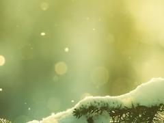 Christmas 3D Wallpapers 2017 2.0 Screenshot