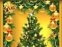 Christmas Card 2010.1a Screenshot