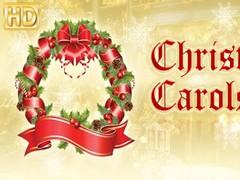 Christmas Carols FREE Songs 1.0 Screenshot