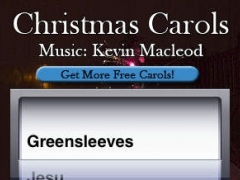 Christmas Carols - Part 2 1.0.0 Screenshot