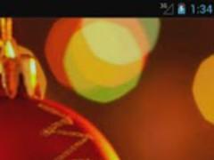 Christmas Carols Songs 2.1.0 Screenshot