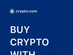 Christmas Coloring Book - Free Kids Colors Pages 1.0.0 Screenshot