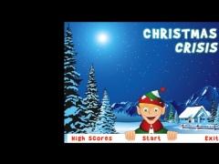 Christmas Crisis 1.4.5 Screenshot