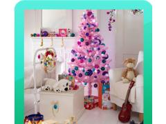 Christmas Decorating Ideas 1.0 Screenshot