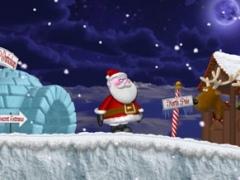 Christmas Eve Crisis 1.06 Screenshot