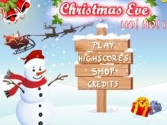 Christmas Eve - Ho! Ho! Ho! 1.0 Screenshot