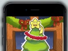 Christmas - fun mini games of merry Christmas 1.1 Screenshot