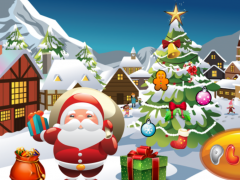 Christmas Fun 2.2.5 Screenshot