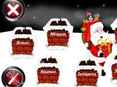 Christmas Games for Kids Free 1.6 Screenshot