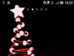 Christmas garlands 4.0 Screenshot