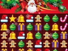 Christmas Gift Match! 1.1.4 Screenshot