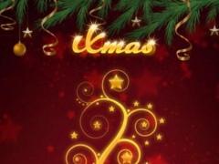 Christmas Go Launcher 1.184.1.102 Screenshot