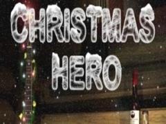 Christmas Hero 1.0 Screenshot