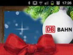 Christmas Markets Germany 1.0 Screenshot