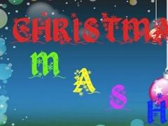 Christmas Mash 1.2 Screenshot