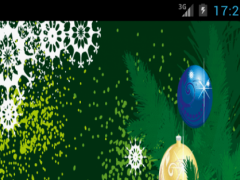 Christmas Ringtones Free 1.0 Screenshot