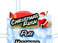 Christmas Rush 1.03 Screenshot