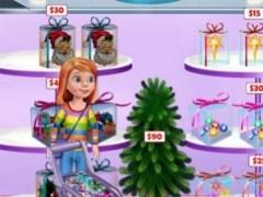 Christmas Shopaholic 2.0.0 Screenshot