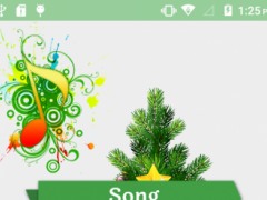 give me freedom music ringtone download