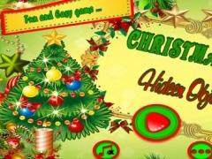 Christmas Star Hidden Object 1.0 Screenshot