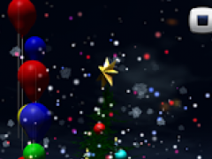 Christmas Tree 3D Decoration 1.3 Screenshot