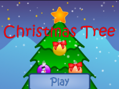 Christmas Tree for Kids 0.0.40 Screenshot