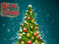 Christmas Tree - Send gifts 1.0.1 Screenshot